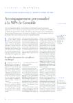 Accompagnement personnalisé à la MPS de Grenoble travailleur - application/pdf
