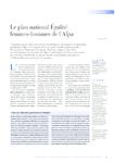 """Le plan national """"Egalité femmes-hommes"""" de l'Afpa - Ryst - - application/pdf"""