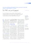 Pour le développement de la qualification dans l'artisanat d - application/pdf