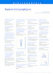 L'égalité hommes-femmes en formation repères bibliographique - application/pdf
