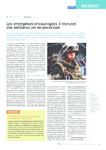 Les entreprises encouragées à recruter des militaires en rec - application/pdf