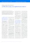 """Colloque européen """"vap et entreprises"""" la vae en Europe, une - application/pdf"""