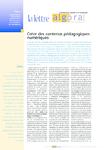 Créer des contenus pédagogiques numériques - Ferro Adrien - - application/pdf