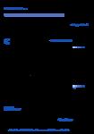 """""""Educabilité cognitive"""" en entreprise une formation """"Cado"""" d - application/pdf"""