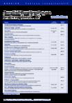 Tableau récapitulatif des accords de branche - Deslandes Cha - application/pdf