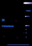 """L'""""accompagnement formatif"""" dans le système d'apprentissage - application/pdf"""