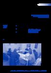 Alsace formation conjointe employeurs et salariés - CONSEIL - application/pdf