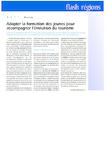 Réunion adapter la formation des jeunes pour accompagner l'é - application/pdf