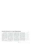 Nouvelles précisions sur la taxe d'apprentissage - Billy Kno - application/pdf