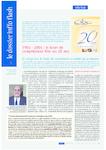 1986 - 2006 le bilan de compétences fête ses 20 ans - Dossie - application/pdf