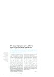 Un rapport propose une réforme de la représentativité syndicale
