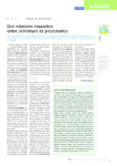Achat de formation des relations nouvelles entre acheteurs e - application/pdf