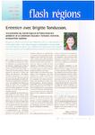 Entretien avec Brigitte Tondusson