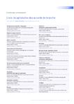L'entretien professionnel liste récapitulative des accords d - application/pdf