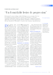"""L'entretien professionnel """"un formidable levier de progressi - application/pdf"""