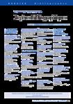 L'entretien professionnel repères bibliographiques - Herpin - application/pdf