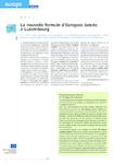La nouvelle formule d'Europass lancée à Luxembourg - David-A - application/pdf