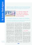 Les contrats d'objectifs au coeur des relations entre l'Etat - application/pdf