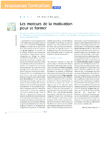 12e Uféo d'Artigues les moteurs de la motivation pour se for - application/pdf