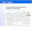 """Le Conseil général de Loire-Atlantique recrute des """"Pactes j - application/pdf"""