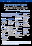 IXe Université d'Hiver de la formation repères bibliographiq - application/pdf