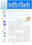 Avec le projet Réseau Européen Initiatives métiers, l'APCM soutient la mobilité des apprentis en Europe