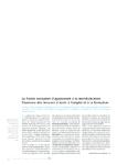Le Fonds européen d'ajustement à la mondialisation financera - application/pdf