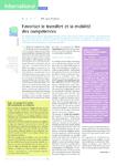 Afrique-France favoriser le transfert et la mobilité des com - application/pdf