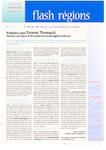 2ème édition des Ateliers de la formation en Alsace