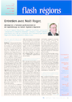 Entretien avec Noël Roger, directeur de la formation profess - application/pdf