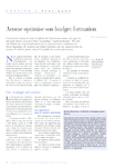 Acome optimise son budget formation - Rondeau - Ludovic - 20 - application/pdf