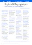 Le financement de la formation en entreprise repères bibliog - application/pdf