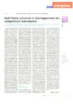 B&B Hôtels préconise le développement des compétences indivi - application/pdf