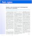 Réunion une convention pour le développement des services à - application/pdf
