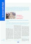 Formation les initiatives municipales - dossier - Gautier-Mo - application/pdf