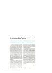 La Caisse d'épargne et Adecco France mutualisent leurs actions