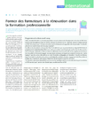 Cambodge, Laos et Viêt-Nam former des formateur à la rénovat - application/pdf