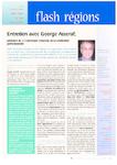 Entretien avec George Asseraf, président de la Commission nationale de la certification professionnelle