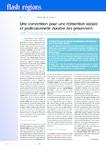 Pays de la Loire une convention pour une réinsertion sociale - application/pdf