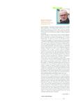 Bernard Descomps, délégué à la recherche de la Chambre de co - application/pdf