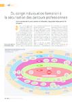 40 ans de gestion paritaire de la formation numéro spécial - - application/pdf
