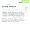 Apprentissage modalités de détermination du crédit d'impôt a - application/pdf