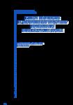Des propositions : l'Union des syndicats et groupements d'employeurs représentatifs dans l'économie sociale